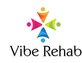 Nro 13 kilpailuun Logo for website selling rehab equipment käyttäjältä bb270691