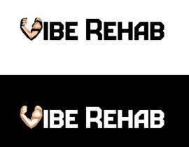 Nro 12 kilpailuun Logo for website selling rehab equipment käyttäjältä iammase