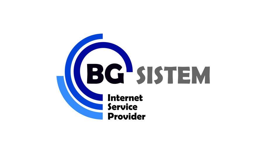 Konkurrenceindlæg #20 for Design / Re-Design For Web Hosting Company Logo