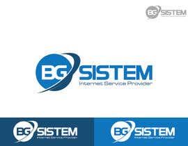Nro 58 kilpailuun Design / Re-Design For Web Hosting Company Logo käyttäjältä winarto2012