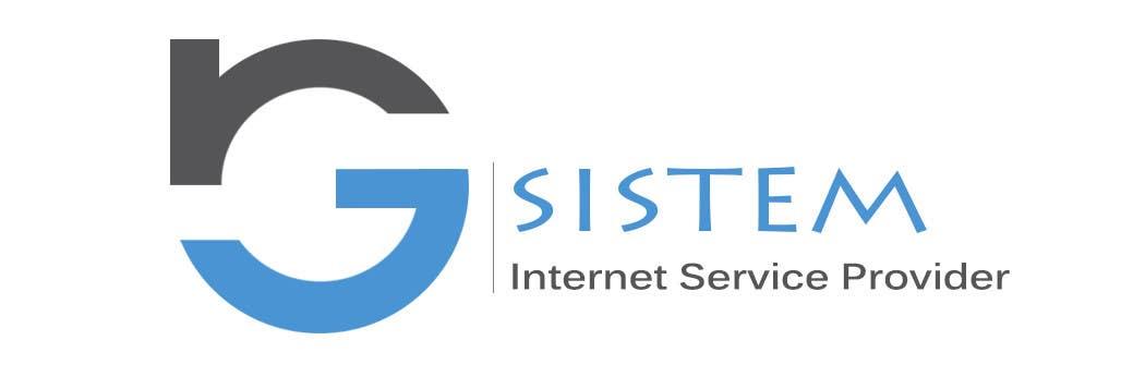 Konkurrenceindlæg #127 for Design / Re-Design For Web Hosting Company Logo