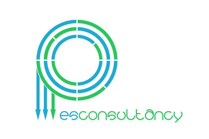 #27 for Design a Logo for project management and consultancy by csanadlakatos