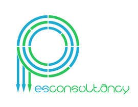 #27 untuk Design a Logo for project management and consultancy oleh csanadlakatos