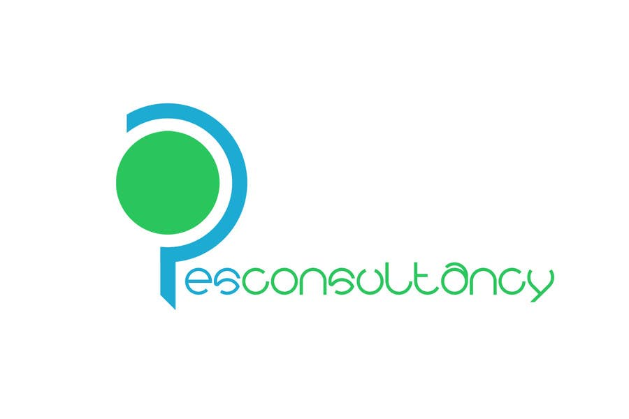 #38 for Design a Logo for project management and consultancy by csanadlakatos