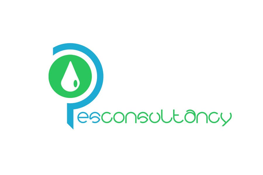 #39 for Design a Logo for project management and consultancy by csanadlakatos