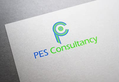 #49 for Design a Logo for project management and consultancy by fireacefist