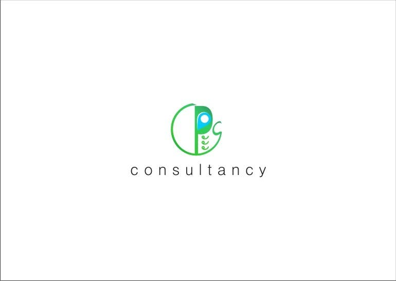 #70 for Design a Logo for project management and consultancy by ipuung