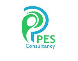 #47 untuk Design a Logo for project management and consultancy oleh saddamkhan1919