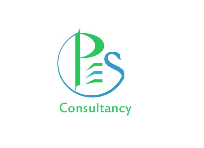 #58 for Design a Logo for project management and consultancy by saddamkhan1919