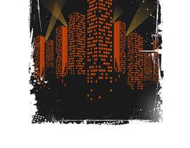 saranyaarchi tarafından Design a T-Shirt için no 22