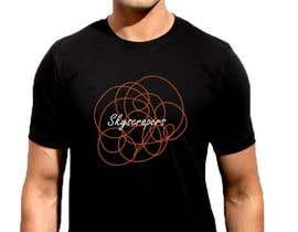 Nro 28 kilpailuun Design a T-Shirt käyttäjältä dulhanindi