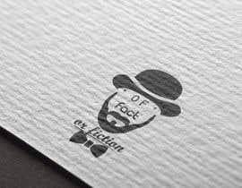 Nro 10 kilpailuun Design a Logo käyttäjältä carolinafloripa