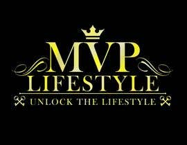 #440 for MVP LIFESTYLES by fazil1003