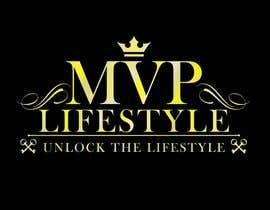 fazil1003 tarafından MVP LIFESTYLES için no 440