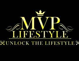 #441 for MVP LIFESTYLES by fazil1003