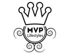 #442 for MVP LIFESTYLES by Freelancer0070