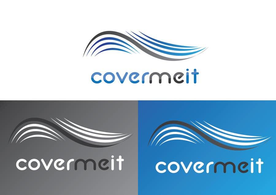 Develop a Corporate Identity for IT management firm için 9 numaralı Yarışma Girdisi