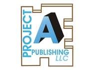 Graphic Design Inscrição do Concurso Nº6 para Graphic Design for Project A Publishing, LLC