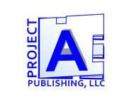Graphic Design Inscrição do Concurso Nº55 para Graphic Design for Project A Publishing, LLC