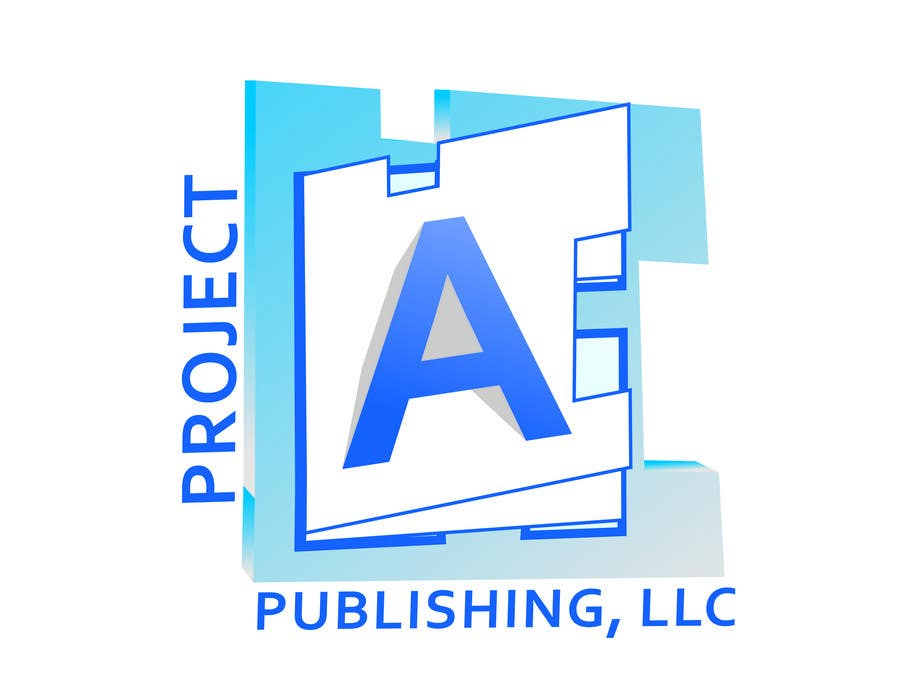 Contest Entry #                                        72                                      for                                         Graphic Design for Project A Publishing, LLC