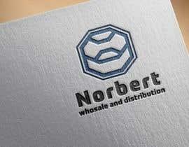 AlvaresFree tarafından Logo for Wholesale Distribution Company için no 4