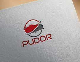 alidesigners tarafından Bir Logo Tasarla için no 8