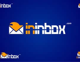 nº 447 pour Logo Design for ininbox.com par labs43