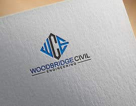 alidesigners tarafından Design a logo for a construction comapny için no 107