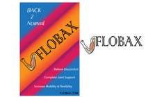 Logo Design for Flobax için Graphic Design29 No.lu Yarışma Girdisi