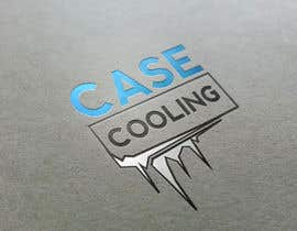 #5 for Logo for PC Cases, Fans, Coolers and hardware webshop af alpzgven