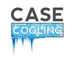 #49 for Logo for PC Cases, Fans, Coolers and hardware webshop af alpzgven