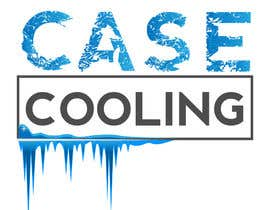 #50 for Logo for PC Cases, Fans, Coolers and hardware webshop af alpzgven