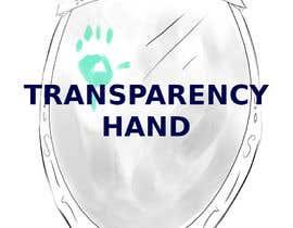 Nro 3 kilpailuun Illustrate 'Transparency' Image käyttäjältä kam577c5a50399cf