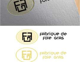 Nro 18 kilpailuun Concevez un logo käyttäjältä houssemmechi