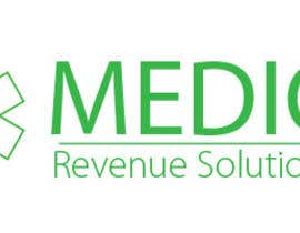nº 55 pour Design a Logo and some Stationery for MEDICO Revenue Solutions, LLC par bab55z