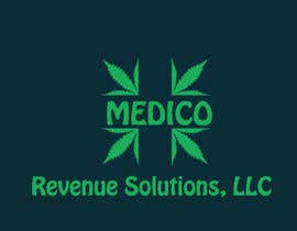 #46 for Design a Logo and some Stationery for MEDICO Revenue Solutions, LLC af smjunaidkhan