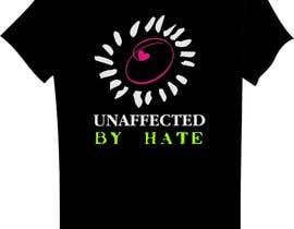rabin610 tarafından T-Shirt Design için no 29