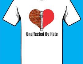 eshasem tarafından T-Shirt Design için no 49