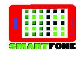 Nro 55 kilpailuun Design a Logo käyttäjältä chandralalem