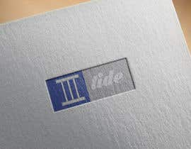 #31 for Design a Logo by mehedi580