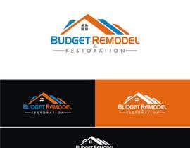 Nro 24 kilpailuun Design a Logo käyttäjältä AmanGraphics786