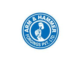 smarttaste tarafından Design a Logo for a Steel Company için no 38