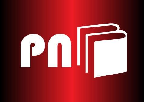 Inscrição nº 166 do Concurso para Logo for Published Now