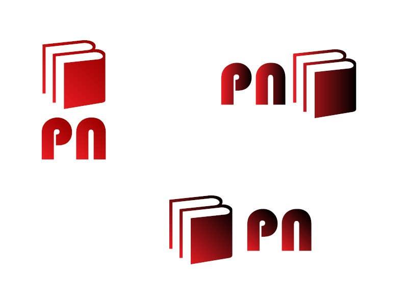 Inscrição nº 167 do Concurso para Logo for Published Now