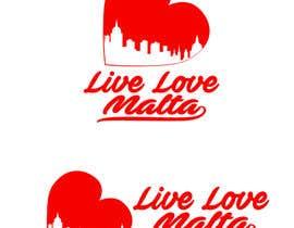azicheema tarafından Travel and Tourism Logo - Malta için no 63