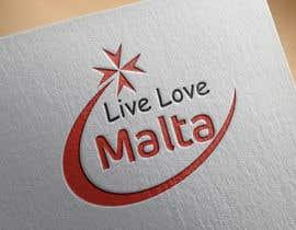 ShijoCochin tarafından Travel and Tourism Logo - Malta için no 71