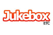 Graphic Design Contest Entry #511 for Logo Design for Jukebox Etc