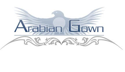 #33 for Logo Design for Arabian Gown by abcreno300