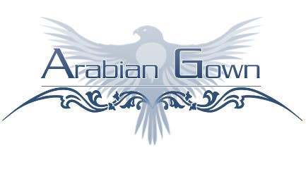 #32 for Logo Design for Arabian Gown by abcreno300