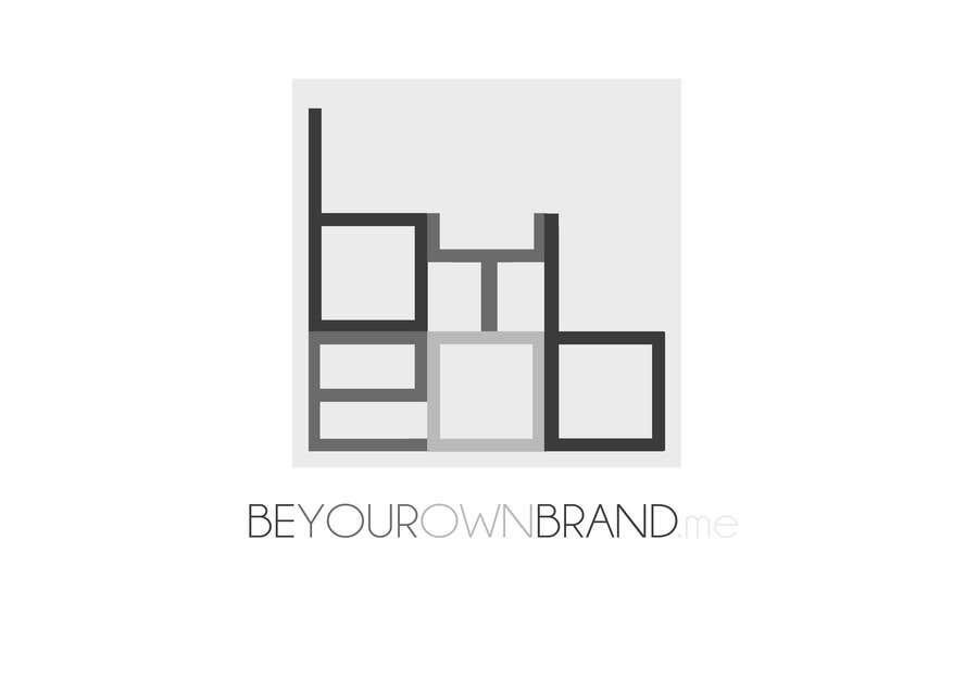 Inscrição nº                                         119                                      do Concurso para                                         Design a Logo (PSD) for Another Website